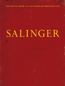 Salinger, by Shane Salerno and David Shields
