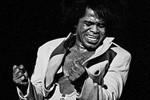 black history james brown-th