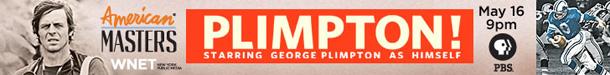 Plimpton_banner-610