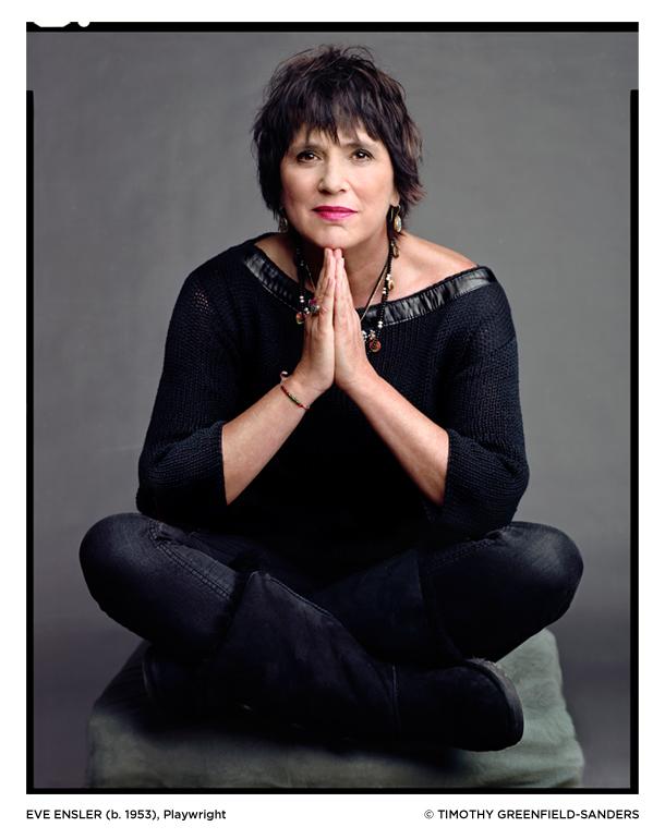 AM_BoomerList_Ensler