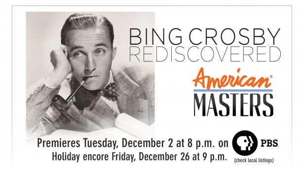 BING-CROSBY_end-frame