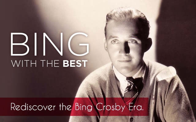 Bing-Crosby-Quiz-Banner