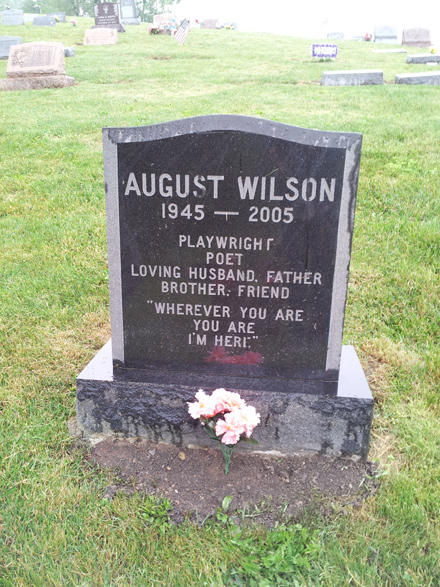 AW_August-Grave-440w