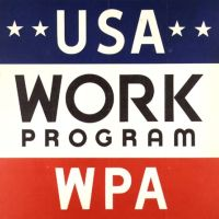 200x200usa_work_program