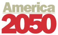 200x121America2050borderless
