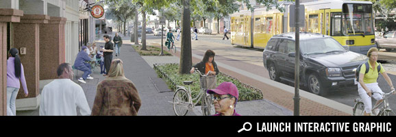 price-livable-streets-contest-template