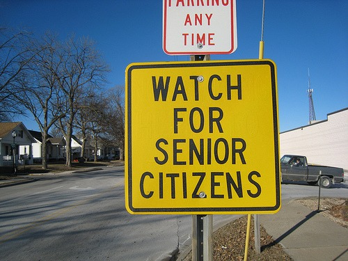 500x375watchforseniorcitizens