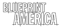 BLUEPRINT AMERICA