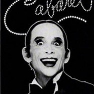 shows-cabaret