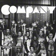 shows-company