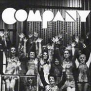 shows-company