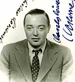 Peter Lorre citizenship application