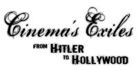 Cinema's Exiles