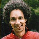 gladwell_hpthumb
