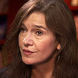 Louise Erdrich
