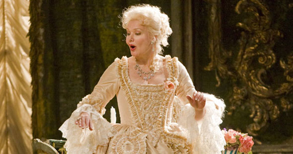 manon lescaut