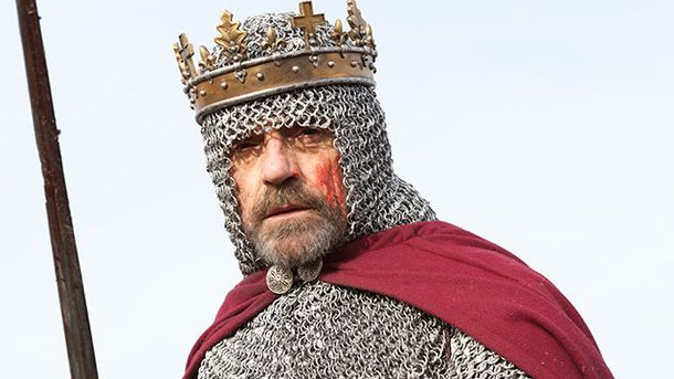 Henry IV, Part 1. The Hollow Crown: Shakespeare's History Plays