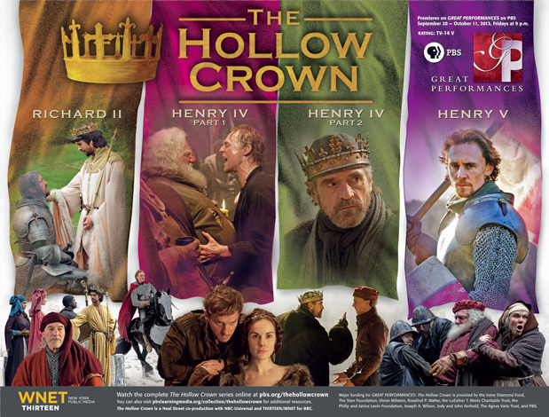 http://www-tc.pbs.org/wnet/gperf/files/2013/09/hollowcrown.png