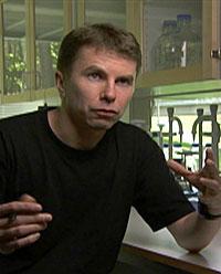 Peter Savolainen