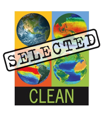 selected-logo