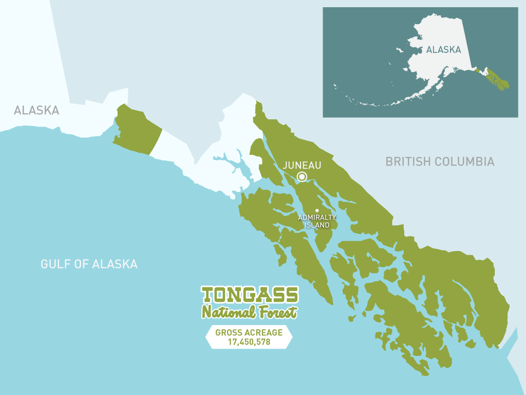 Tongass-National-Forest-03