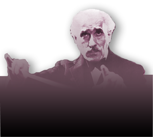Arturo Toscanini, Conductor and Anti-Fascist