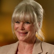 Linda Evans -- Pioneers of Television | PBS