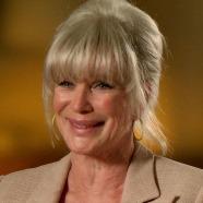 Linda Evans -- Pioneers of Television | PBS