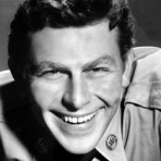 Andy Griffith, PBS Pioneers of Television