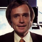 Dick Cavett, PBS Pioneers of Television