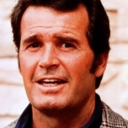 James Garner, PBS Pioneers of Television
