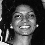 Nichelle Nichols, PBS Pioneers of Television