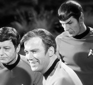 Star Trek, PBS Pioneers of Television