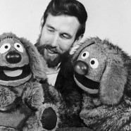 Jim Henson, PBS Pioneers of Television