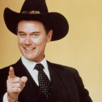 Larry Hagman, PBS Pioneers of Television