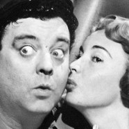 The Honeymooners, PBS Pioneers of Television
