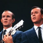 The Smothers Brothers Comedy Hour, PBS Pioneers of Television