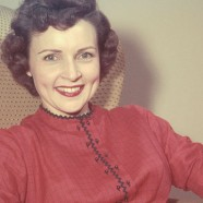 Betty White, PBS Pioneers of Television