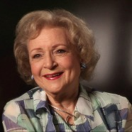 Betty White -- Pioneers of Television | PBS