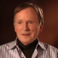 Dick Cavett -- Pioneers of Television | PBS