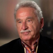 "Doc Severinson, bandleader on ""The Tonight Show with Johnny Carson"" -- Pioneers of Television 