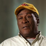 John Amos -- Pioneers of Television | PBS