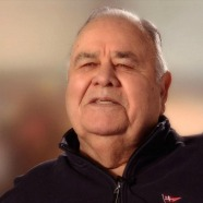 Jonathan Winters - Pioneers of Television | PBS