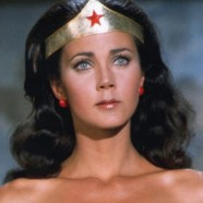 Lynda Carter as Wonder Woman -- Pioneers of Television | PBS