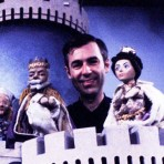 Mister Rogers' Neighborhood, PBS Pioneers of Television