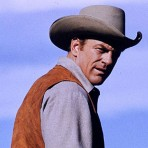 Gunsmoke, PBS Pioneers of Television