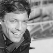 Richard Chamberlain, PBS Pioneers of Television