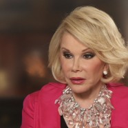 Joan Rivers, PBS Pioneers of Television