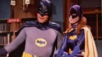 Superheroes - Pioneers of Television | PBS