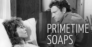 Primetime Soaps